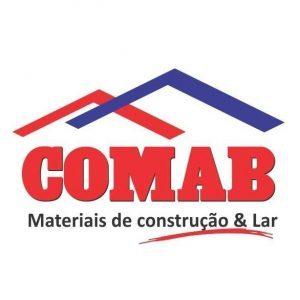 Blog Comab